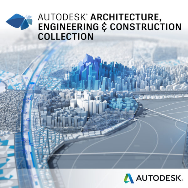 architecture-engineering-construction-collection-badge-2048