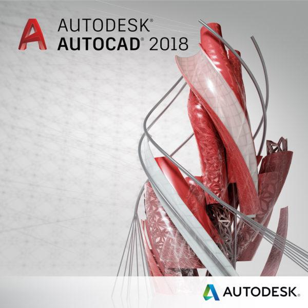 autocad-2018-badge-1024px